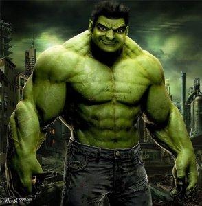 funny-Monster-Mr-Bean-Image
