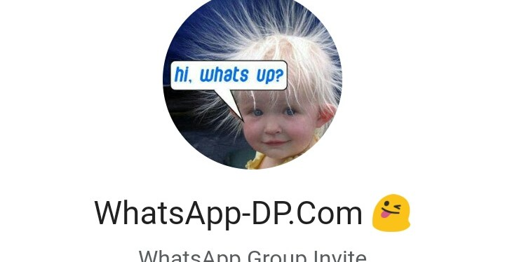 How to Create Invite Link and Join Whatsapp Groups Via Invite Link? 1