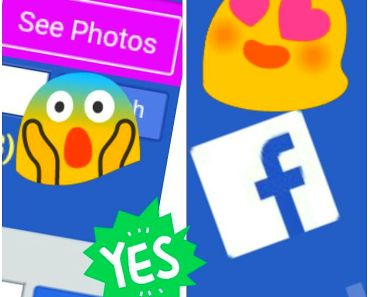 How to See Photos on Free Facebook Mode via FB Lite+ Opera Mini 2