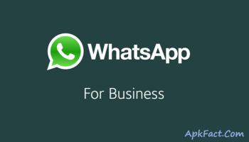 descargar whatsapp plus version 6.70 apk