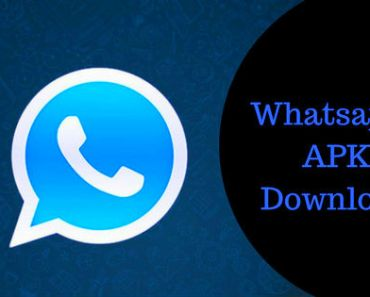 Whatsapp Plus 6.70 Apk Download Latest [WhatsPlus] 1