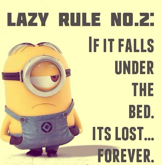 Lazy Rule no 2 - Funniest Memes Collection memes cool