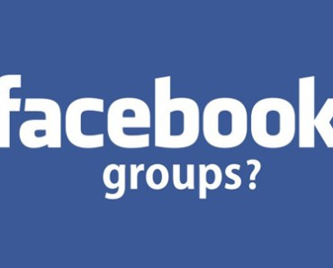Best Facebook Groups
