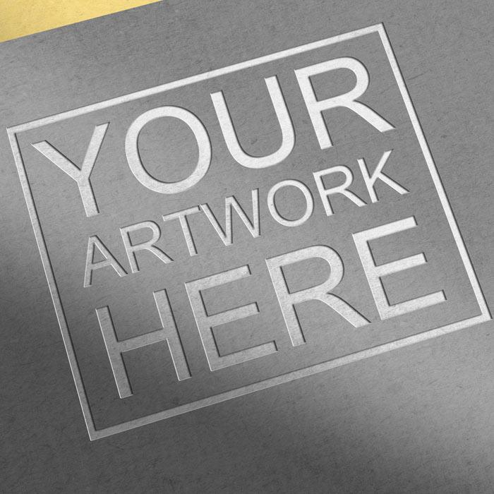 25+ Best 3D Logo Mockup Adobe PSD & Vectors 26