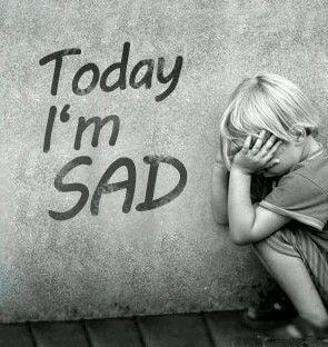 sad photo for WhatsApp
