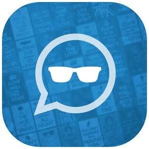 Best Whatsapp Group DP Free Download – Latest Whatsapp Group DP 2019 25
