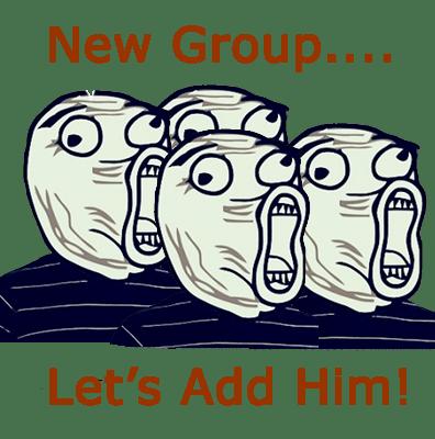 Best Whatsapp Group DP Free Download – Latest Whatsapp Group DP 2019 9