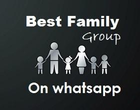 Best Whatsapp Group DP Free Download – Latest Whatsapp Group DP 2019 5