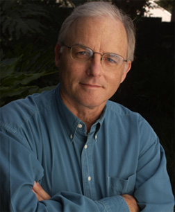 Richard Louv, author