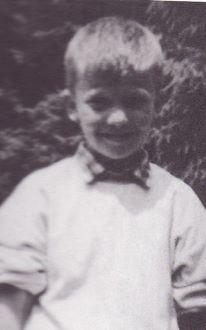 Radisav Dimitrijevic *1984