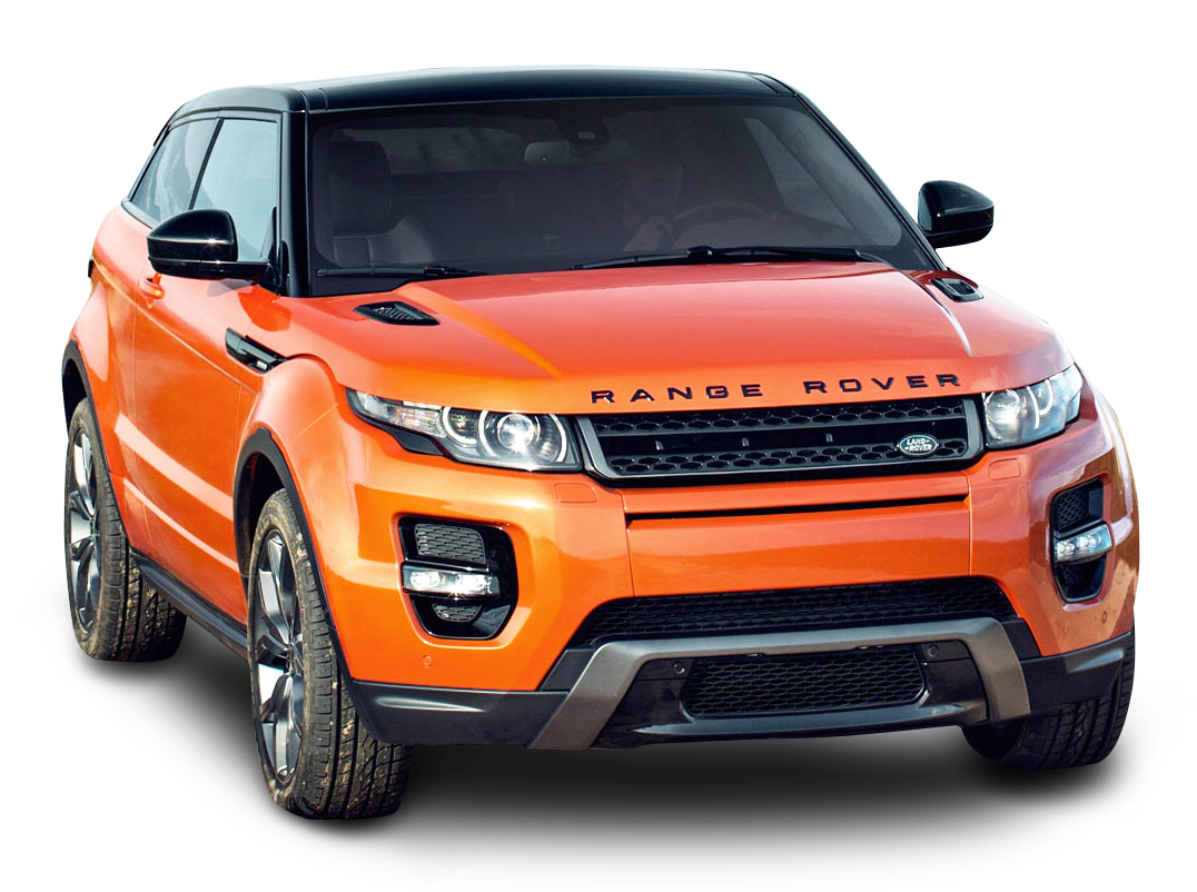 Car Png HD