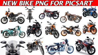 Photo of Bike Png 2018 For Picsart And Photoshop New Collection