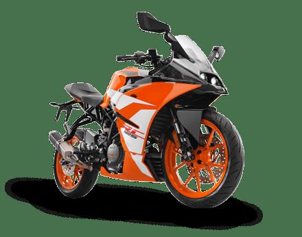 HD Bike PNG