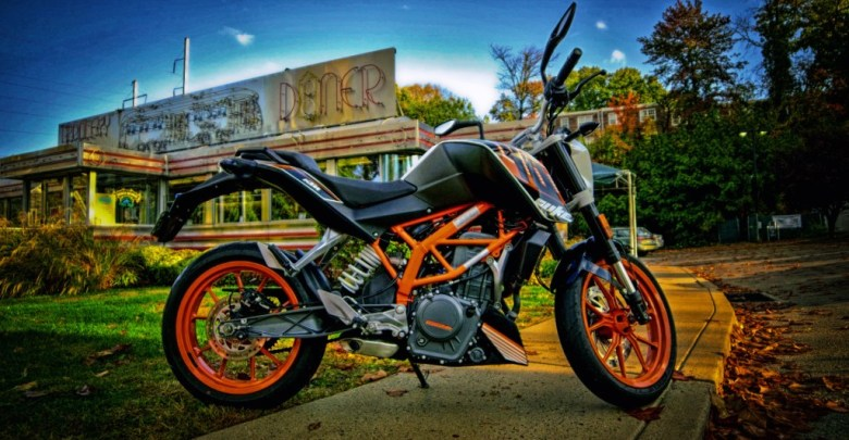 Editing Zone Bike Background: New CB Background 2018 For Picsart And Photoshop By S.R