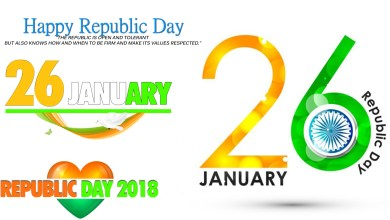 Republic Day Png