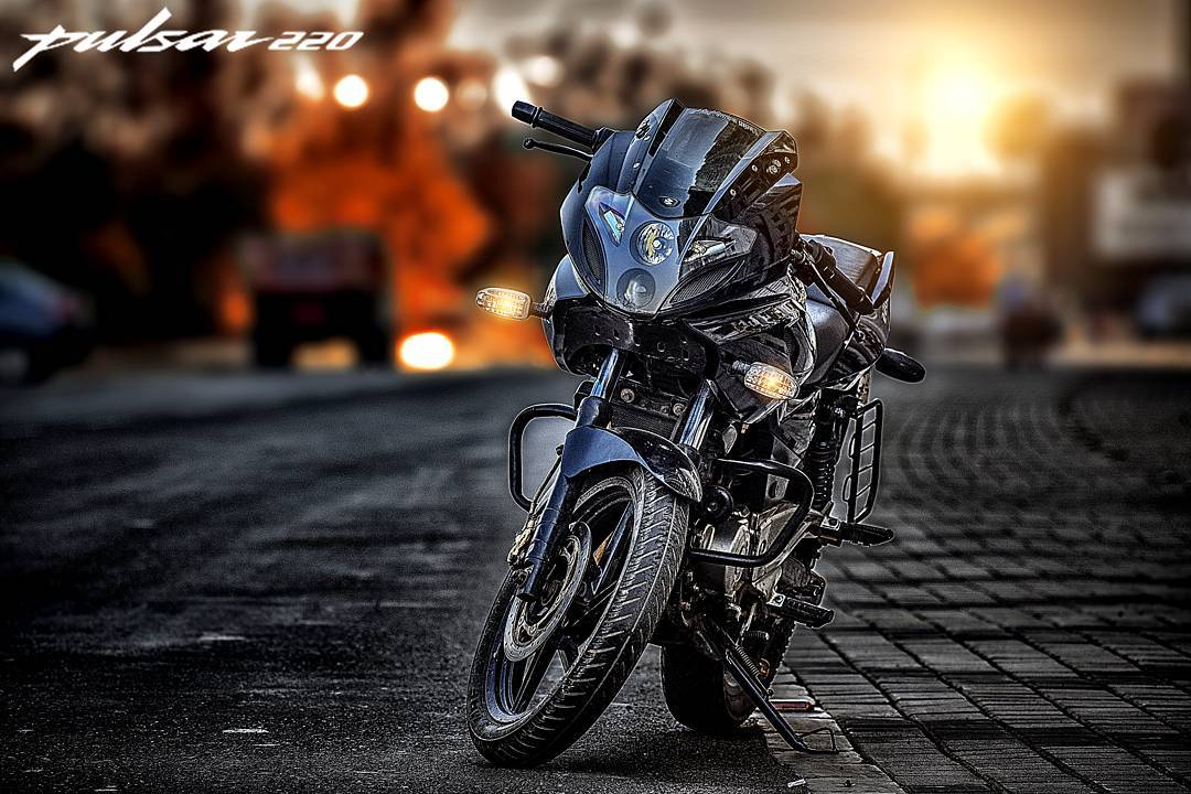 Background Images For Editing Hd Bike: CB Edits Background 2018 For Picsart And Photoshop Editing