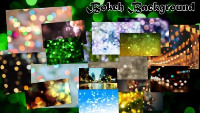 Photo of Bokeh background HD New Collection 2018 For picsart and Photoshop