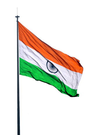 Latast Indian Flag PNG Images Download Zip 2018 Picsart