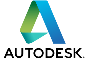 Photo of Autodesk Full Version Apk 2020 Updated Free Download