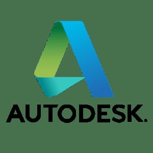 Autodesk Full Version Apk 2018