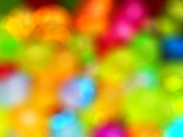 Happy Holi Background HD