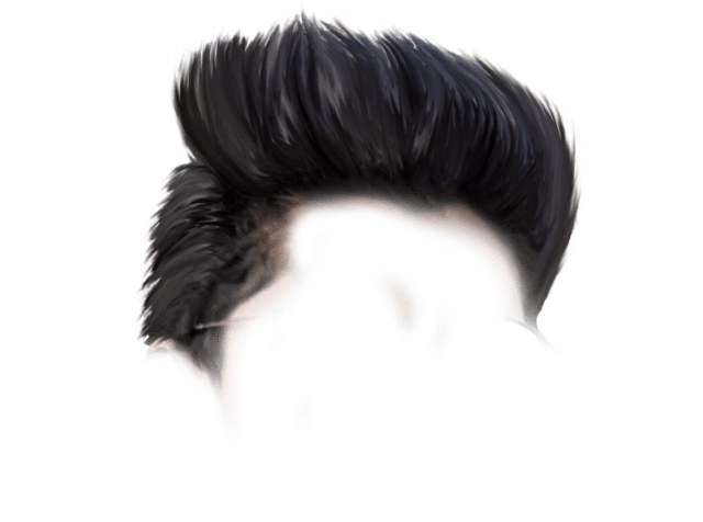 25 Top Cb Hair Png Hd Collection 2018 For Picsart Editing Latest