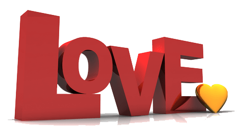 Love png and heart png hd collection for picsart and photoshop love png thecheapjerseys Image collections
