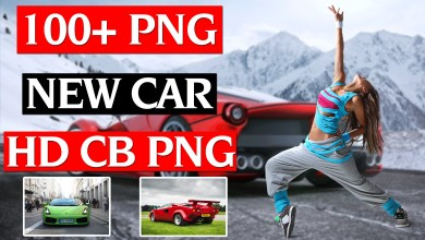 Photo of CB Car Png HD Download || HD Car Png Download For Photo Editing