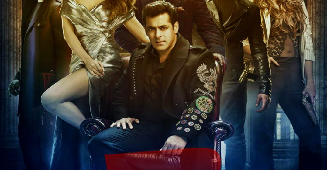 Race 3 Movie Poster Background Png Hd For Picsart Editing 2018