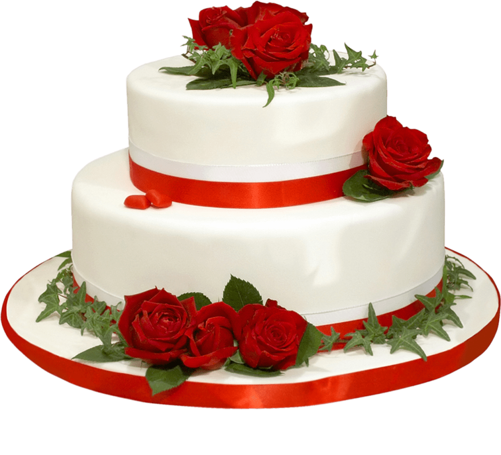 Happy Birthday Png Text Download Happy Birthday Png Images