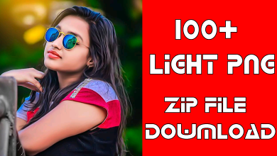 Photo of Light Png Images Download | HD Png Light For Picsart and Photoshop