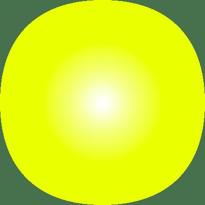 png light