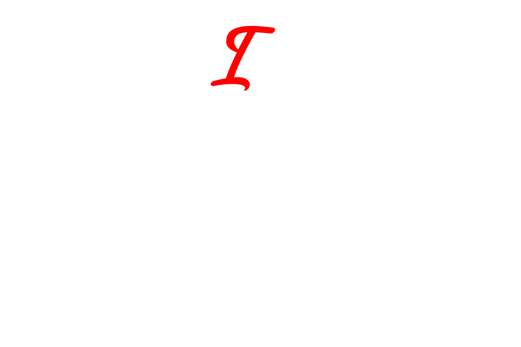 Indian text png
