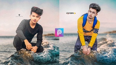 Photo of Ligtroom riyaz ali photo editing Tutorial | Instagram Viral Photo Editing  Tutorial like riyaz ali
