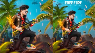 free fire new free fire new