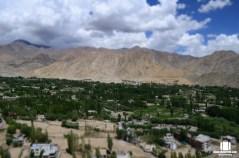 Shanti Stupa, Ladakh (3)