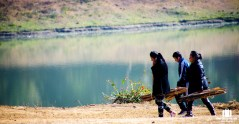santhei natural park, andro, manipur (11)
