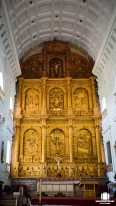 Se Cathedral (4)