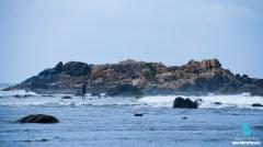 Galle beach (5)