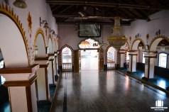 Goa temple (4)
