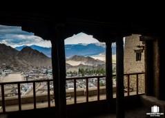 Leh Palace (5)