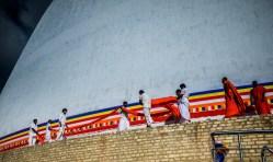 Anuradhapura - sree is travelling (7)