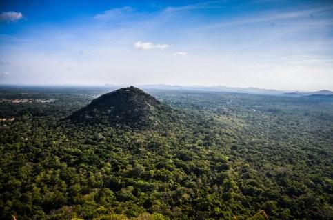 Sigiriya Summit_Sree is travelling (1)