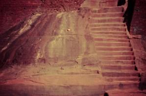 Sigiriya Summit_Sree is travelling (16)