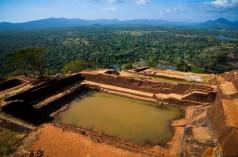 Sigiriya Summit_Sree is travelling (7)