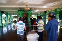 Batu caves - sree is travelling (2)