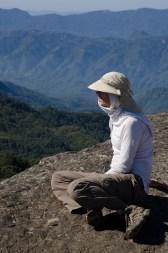 Reiek Peak Mizoram, Sree is travelling (21)