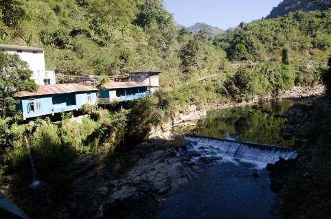 Reiek Peak Mizoram, Sree is travelling (26)