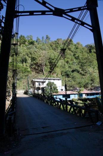 Reiek Peak Mizoram, Sree is travelling (29)