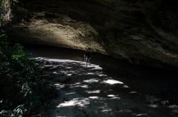 Reiek Peak Mizoram, Sree is travelling (4)